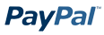 PayPal online relationship consultation logo